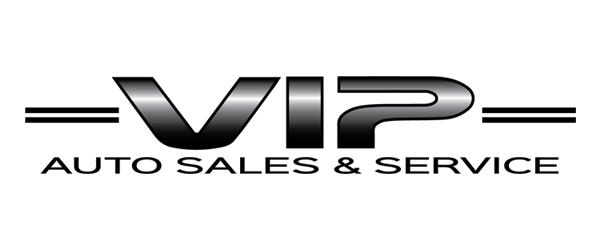 Plainfield Used Car Sales