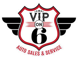 VIP on 6 LLC, Hampton, CT