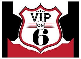 Vip Auto Sales >> Used Car Dealer In Moosup Plainfield Sterling Canterbury